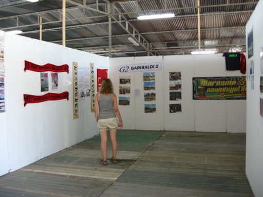 Mostra fotografica 2011