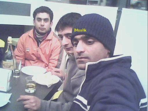 Manjet Singh