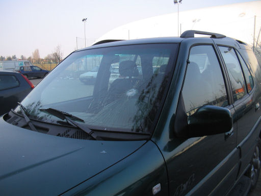 Auto Lino